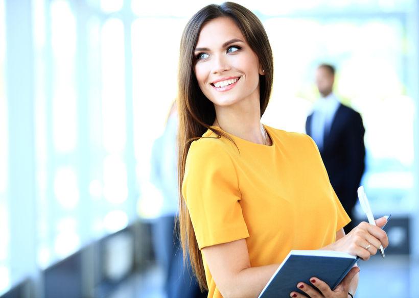 Assurance-vie Luxembourg pour les expatriés