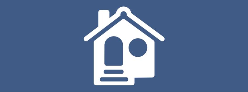 Immobilier nue propriété placement pour expatriés