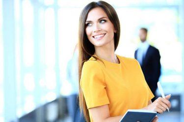 Assurance-vie Luxembourg pour les expatriés ExpatInvest Epargne Plurielle Monde SAS