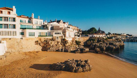 Investissement immobilier Portugal Expatrié France (21)